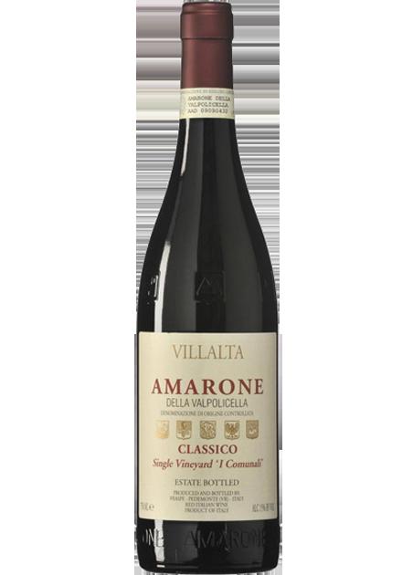 Villata Amarone Classico