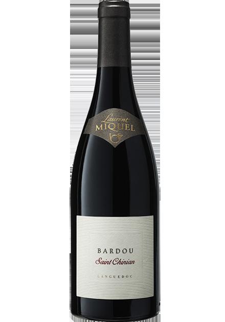Laurent Miquel Bardou 150 cl