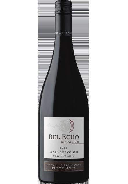 Bel Echo 'Pinot Noir'