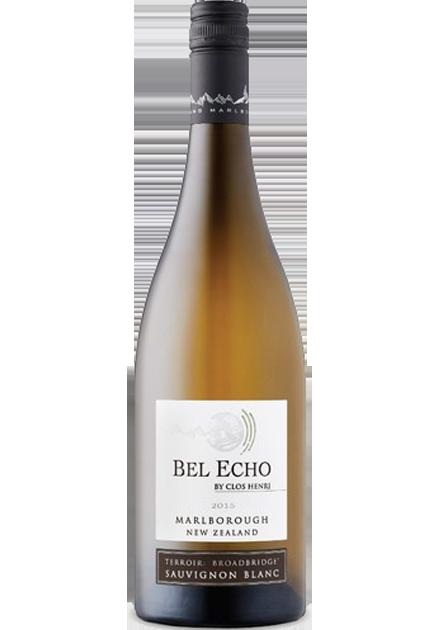 Bel Echo 'Sauvignon'