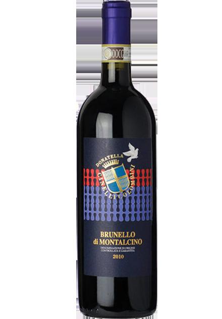 Colombini Brunello di Montalcino 150 cl