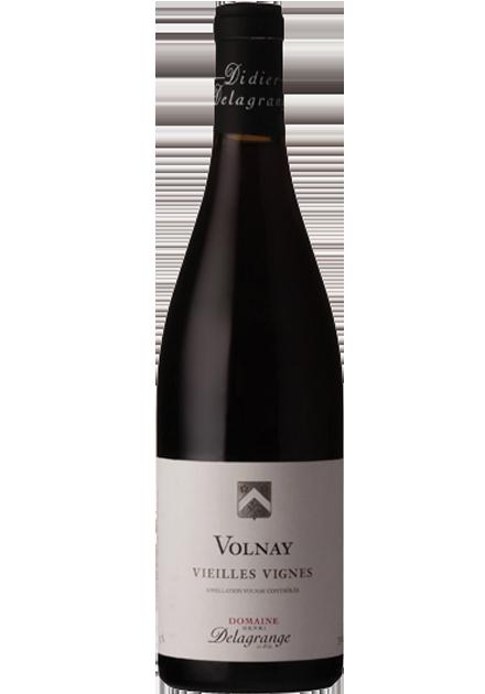 Didier Delagrange Volnay 'Vieilles Vignes'