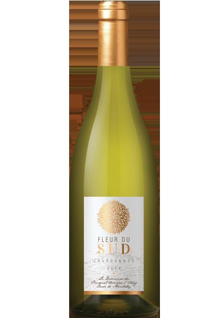 Fleur du Sud 'Chardonnay'
