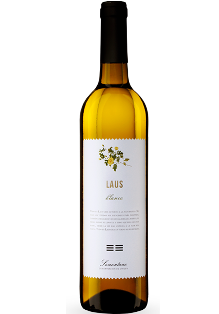 Laus 'Chardonnay'