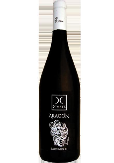 Le Cimate 'Aragon' Bianco