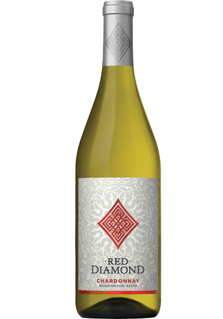 Red Diamond 'Chardonnay'