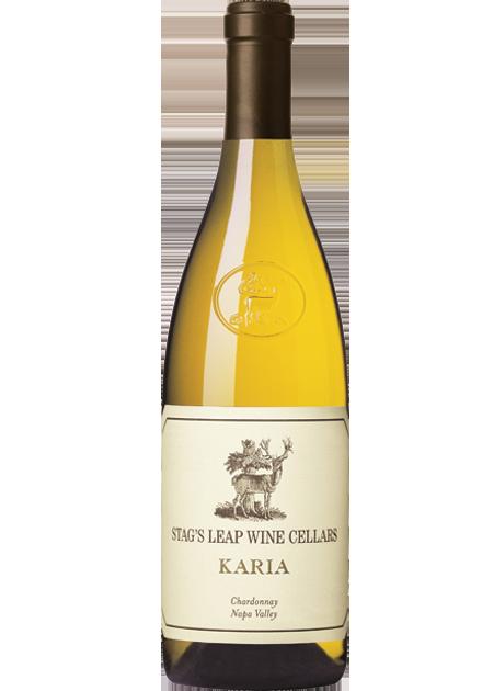 Stag's Leap 'Chardonnay' Karia